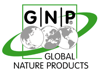 GNP Natural Products